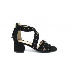 Zapatos Sandalia Sandalia Tipo Zapatos Para Tipo Para SeñoraZapatonee SeñoraZapatonee 80OwknPX