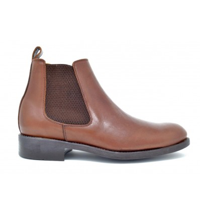 Trotters-11455T