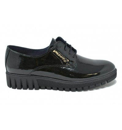 Blucher Zapatonee 10000M