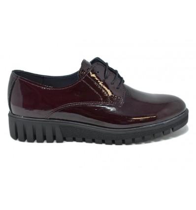 Zapatonee-10000M