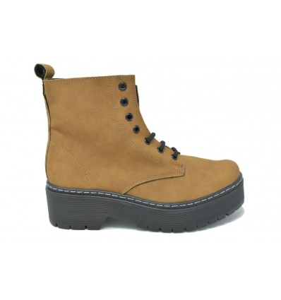 Zapatonee-2672M