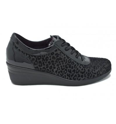 Zapato deportivo Pitillos 6328