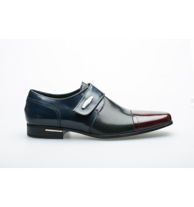 Zapato Angel Infantes 05401