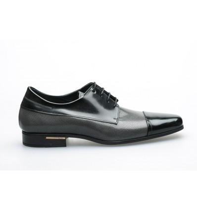 Zapato Angel Infantes 05113