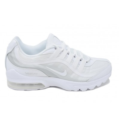 Nike-CT1730