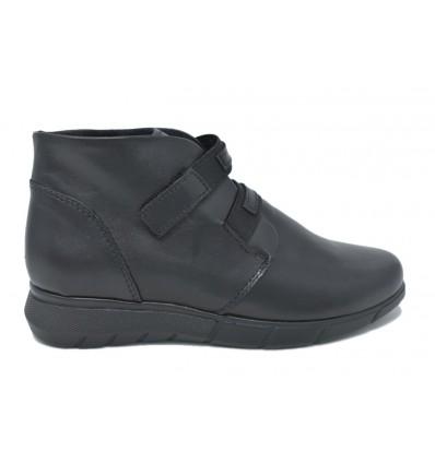 Zapatonee-602M