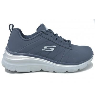 Zapatilla Skechers Fashion Fit  True Feels 88888366