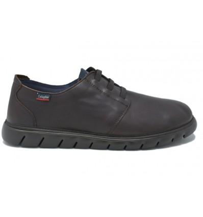 Zapato Callaghan 43210