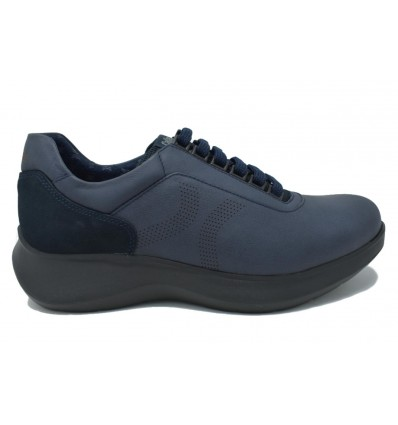 Zapato deportivo Callaghan Walker 2 16610