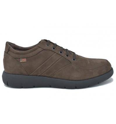 Zapato Stonefly STREAM HDRY 6 214571