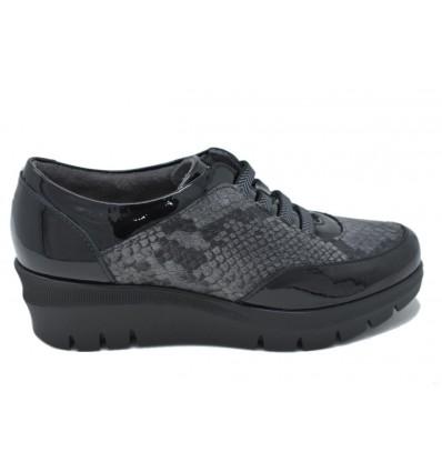 Zapato Pitillos 6453