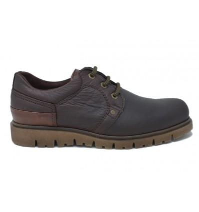 Zapato Pitillos 4300