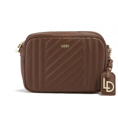Lodi-LP1051