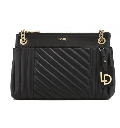 Lodi-LP1050