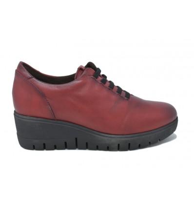 Zapatonee-1900M