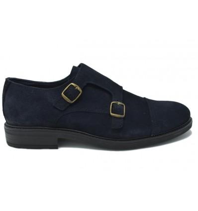 Zapatonee-3616M
