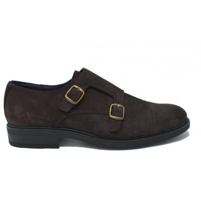 Blucher Zapatonee 3616M