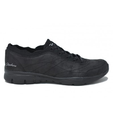 Deportivo Skechers SEAGER-SCHOLARLY 158175