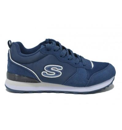Deportivo Skechers OG 85 STEP N FLY 155287