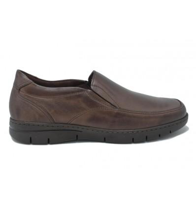 Zapato Pitillos 4320