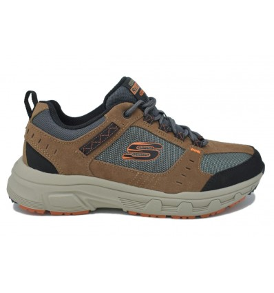 Deportiva Skechers OAK CANYON - 51893