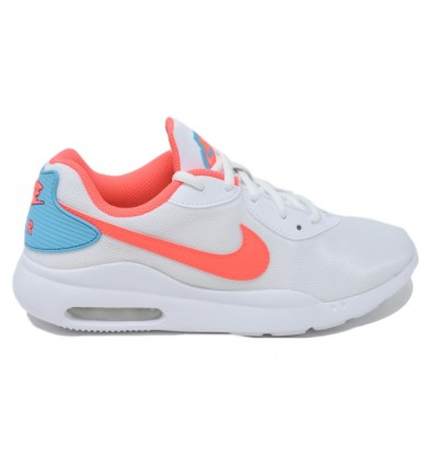 Nike-CD5448