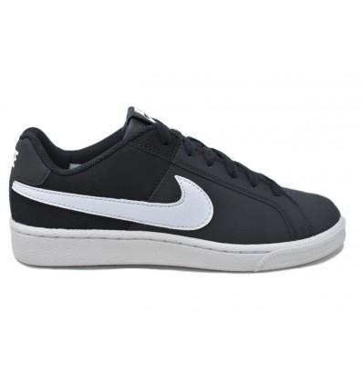 Zapatilla Nike Court Royale - 749867