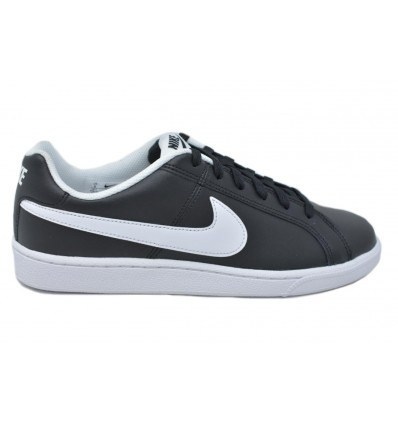 Zapatilla Nike Court Royale - 749747