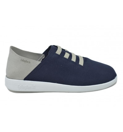 Zapato Callaghan In 47700