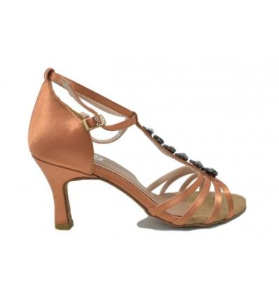 Zapatos de baile Happy Dance 582003
