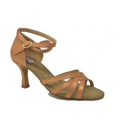 Zapatos de baile Happy Dance 573004