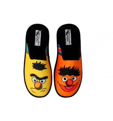 Zapatonee-1151MJR
