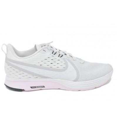 Zapatilla Nike Zoom Strike 2 AO1913