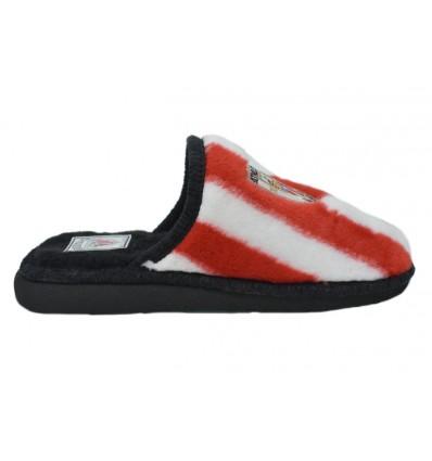 Zapatillas de casa Andinas Athletic Club de Bilbao 799-10