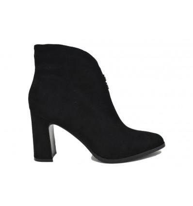 Zapatonee-SW2035