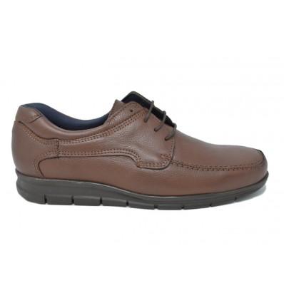 Zapatonee-252M