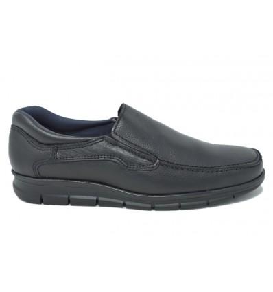 Zapatonee-251M