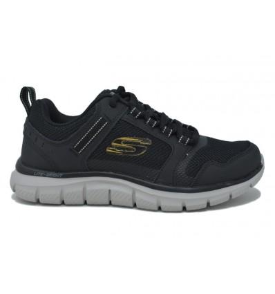 Zapatilla Skechers Track - Knockhill 232001