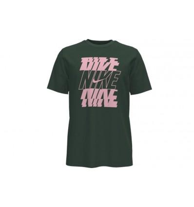 Nike-DB6475