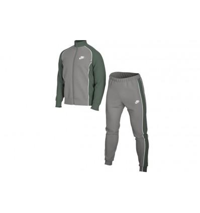 Chándal Nike Sportswear CZ9988
