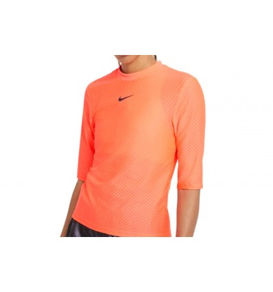 Camiseta Nike Sportswear CZ8176