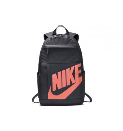Mochila Nike Sportswear BA5876
