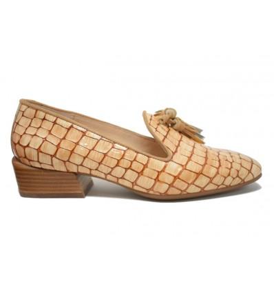 Zapato Wonders C-6311