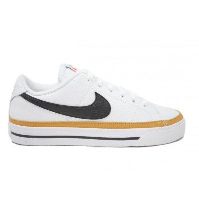 Zapatilla Nike Court Legacy  CU4149