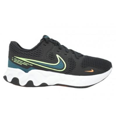 Nike-CU3507