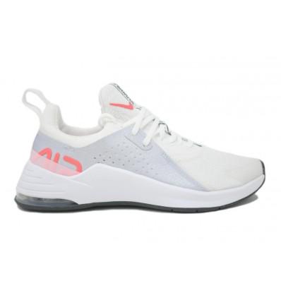 Zapatilla Nike Air Max Bella TR 3 CJ0842