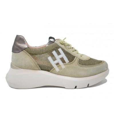 Hispanitas-MHV211334