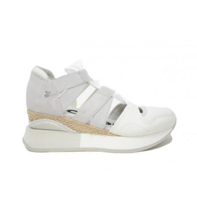 Sneakers Gioseppo CINCINNATI 62698