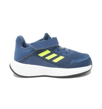 Zapatillas Adidas Duramo FY9167