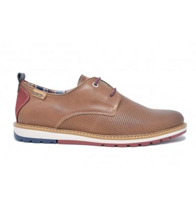 Zapato Pikolinos Berna M8J-4273